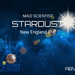 Stardust ☄️  6%