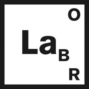 Itt a Labor ⚗️