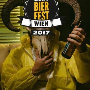 Craft Bier Fest Wien