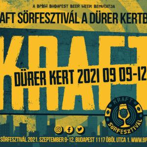 Főzdenapló 2021.09.08. – Kraft